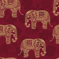 1000+ ideas about Paisley Wallpaper on Pinterest ...