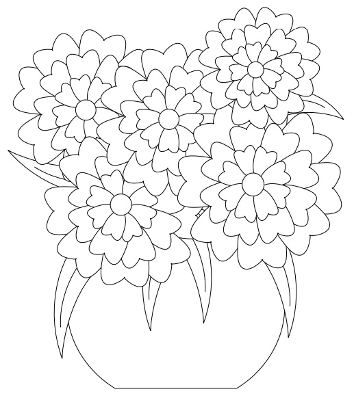 105 best images about Coloring Pages on Pinterest