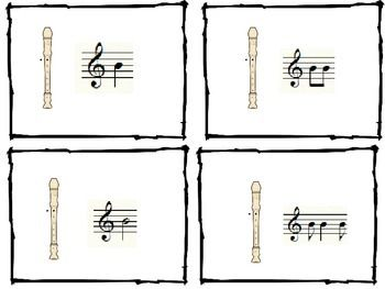 1000+ images about Recorder Karate on Pinterest
