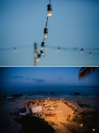 468 best images about Wedding Lighting Ideas on Pinterest ...