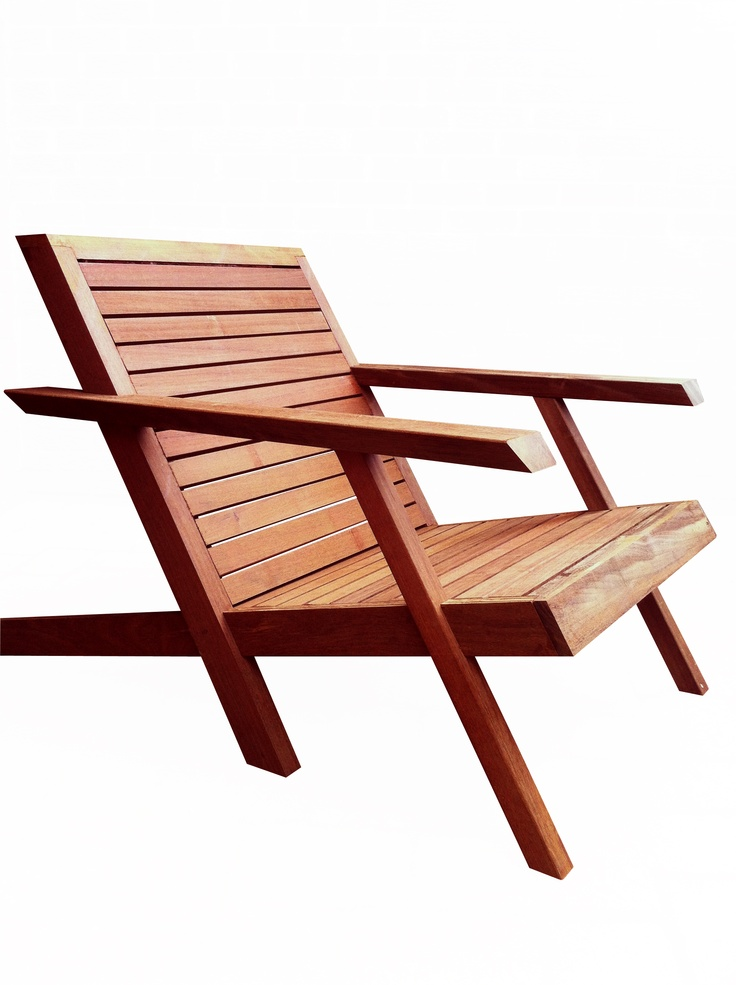 1000 images about Adirondack Chair on Pinterest  Modern