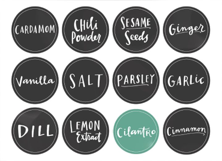 25 Best Images About Jar Labels Free Jar Labels Jar Label Templates And Ideas On Pinterest