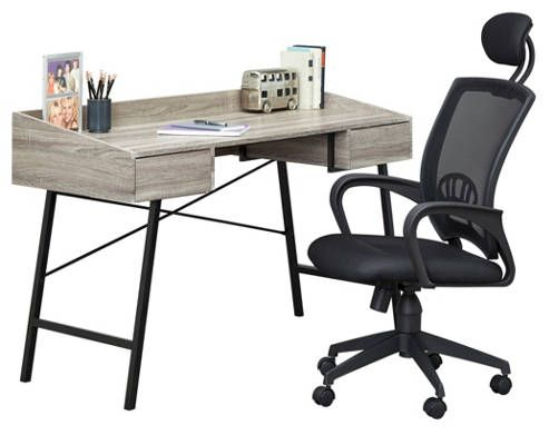 87 best images about Future Home OfficeSpare Room Ideas