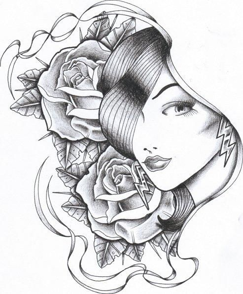 2393 best images about coloring pages on Pinterest
