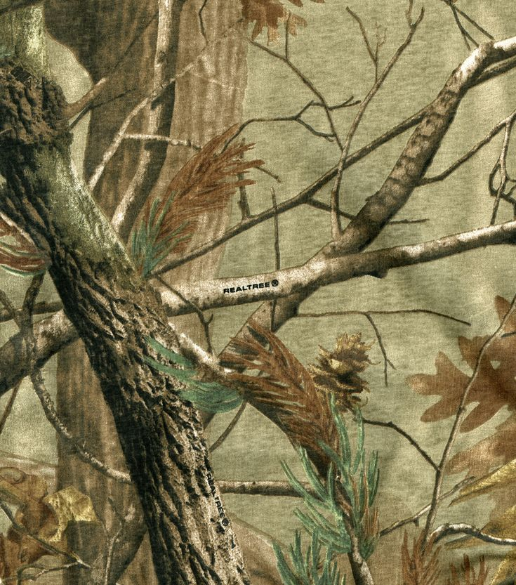 Realtree Ap Wallpaper For Iphone Realtree Ap Jersey Camouflage Fabric Camouflage Jersey