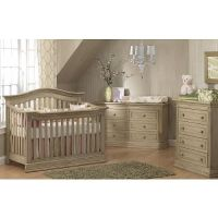 Baby Crib Furniture Sets. Davinci Emily Crib Set. Full ...