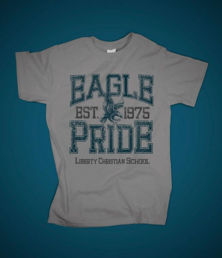 Best 25 School spirit shirts ideas on Pinterest  School