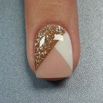 25 Best Ideas About Nail Art At Home On Pinterest Diy Nail