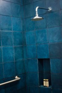 25+ best ideas about Shades of blue on Pinterest ...