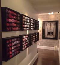 Top 25+ best Tie storage ideas on Pinterest | Tie rack ...