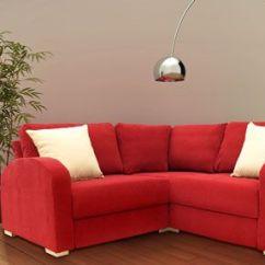 Sofa Bed Chaise Lounge Ikea Outdoor Oasistm Latigo Wicker Chair Set Of 2 Small Corner Sofa/sectional Seating | ...