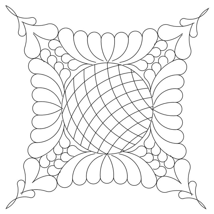 1000+ images about Pergamano Patterns on Pinterest