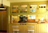 17+ best images about KITCHEN/DINING DIVIDER DISH CABINET ...