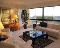 1000+ ideas about Asian Living Rooms on Pinterest | Asian ...