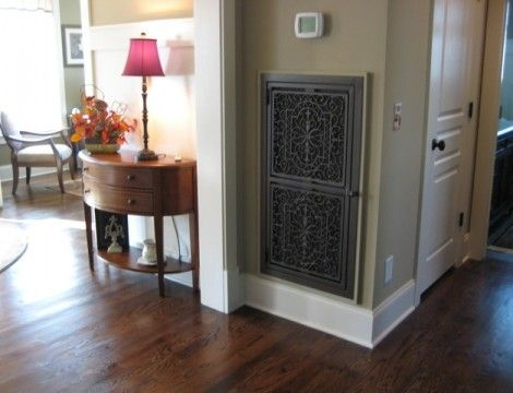 17 Best images about Vent Covers on Pinterest  Custom metal Summer to do list and Victorian