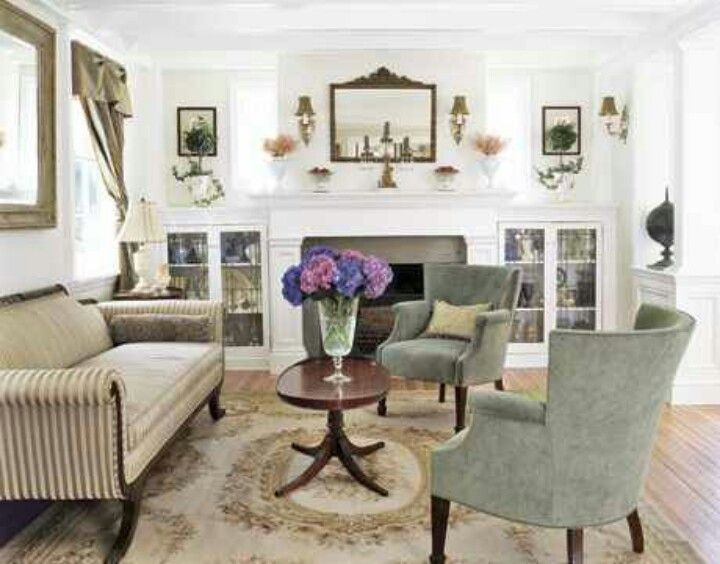 14 Best Images About Vintage 1920s Apartment On Pinterest