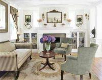 1920s living room | Old House Living | Pinterest | House ...