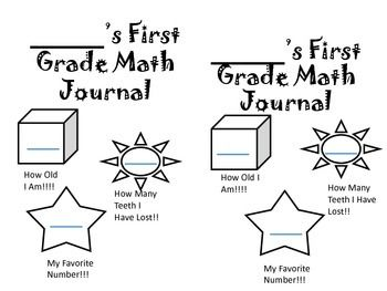 1000+ images about 8 math practices in CC on Pinterest