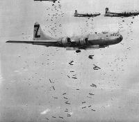 B-29 Superfortress Carpet bombing | Aircraft | Pinterest ...