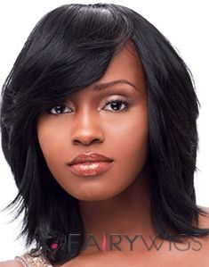 58 Best Images About Wigs 4 Black Americans On Pinterest Lace
