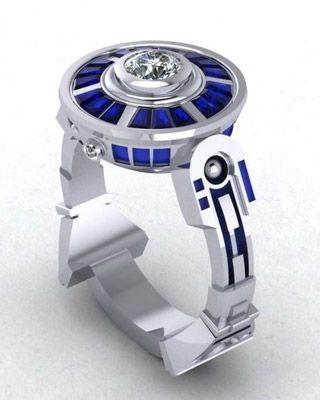 1036 Best Images About Im A Nerd On Pinterest Star Wars
