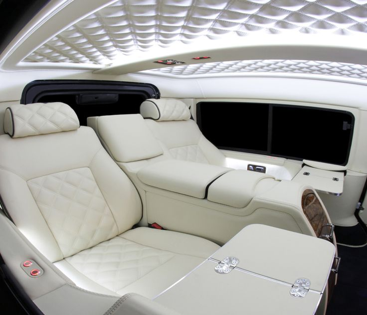 Car interior design jobs uk for Interior design jobs uk