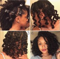 25+ Best Ideas about Braid Out Natural Hair on Pinterest