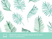 17 Best images about | tech wallpapers | on Pinterest ...
