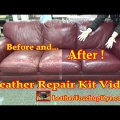 How To Repair A Leather Sofa From Cat Scratches Artek 1000+ Ideas About On Pinterest | ...
