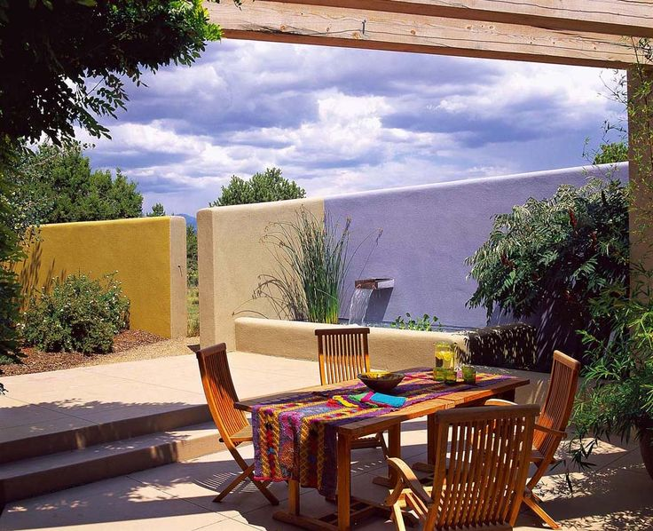 13 Best Images About Garden Ideas On Pinterest Gardens Decking