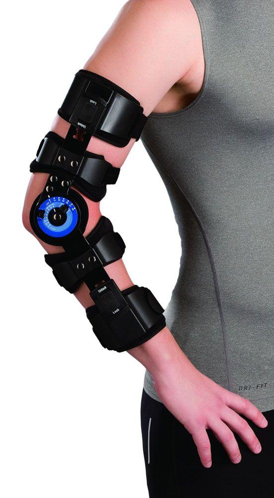 knee brace cvs