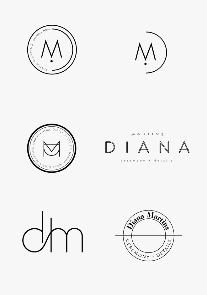 17 Best images about Logos & Business Cards on Pinterest