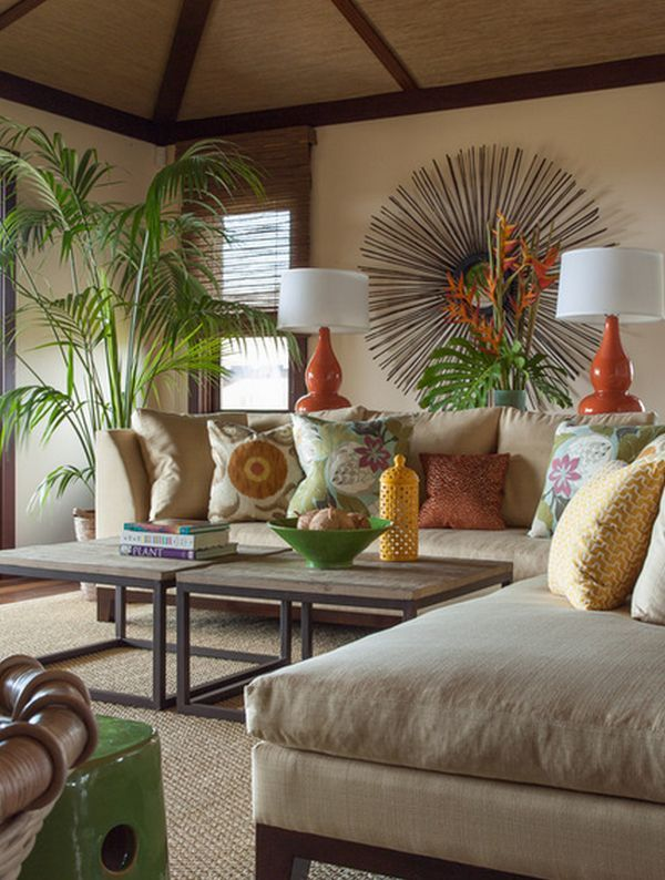 Best 25+ Tropical style ideas on Pinterest