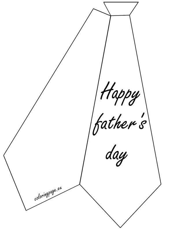 347 best Father's Day Gift Ideas images on Pinterest