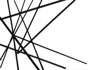 line designs drawings lines drawing patterns geometric perspectives panda stencils perspective pattern stencil columbia funeral linear shapes september dari disimpan