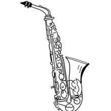 21 best images about Saxophone on Pinterest