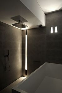 8 best Led Strip Lights in Bathrooms images on Pinterest ...