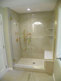 Best 25+ Fiberglass shower stalls ideas on Pinterest ...