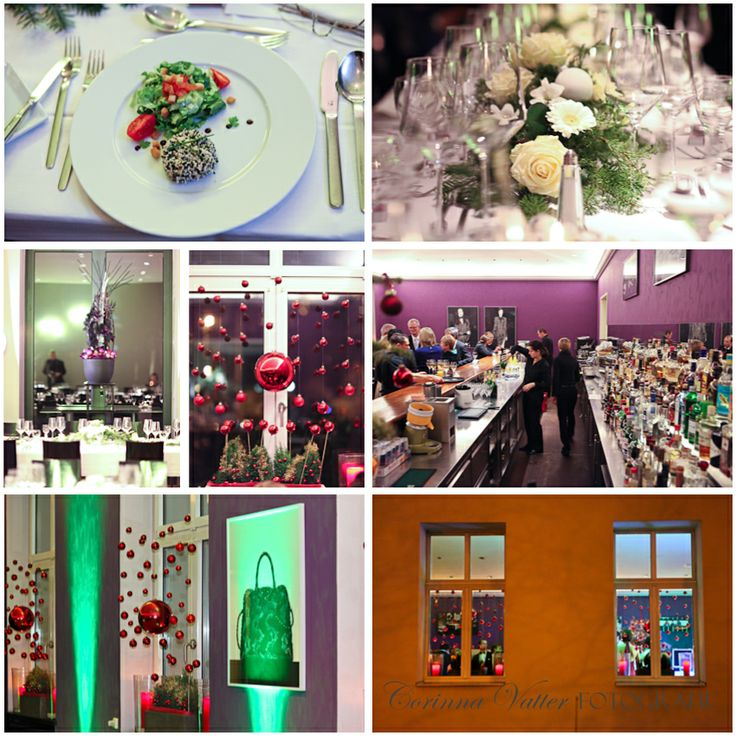 78 images about Hochzeit Location NRW Germany  Wedding