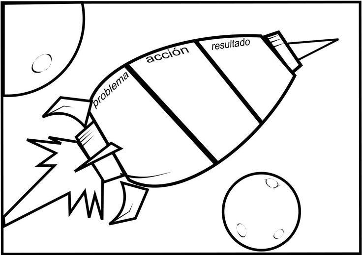 organizador-grafico-PAR-cohete-imagen.jpg (1191×842