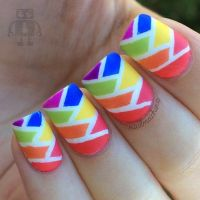 180779 best images about Re-Pin Nail Exchange on Pinterest ...
