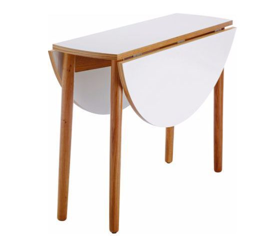 drop leaf table and chairs argos replacement cushions for patio 17 best images about dining room tables on pinterest | narrow tables, restaurant