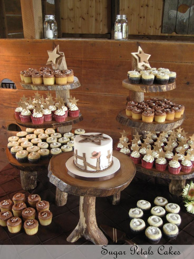 western wedding ideas for outside  theme ideas country