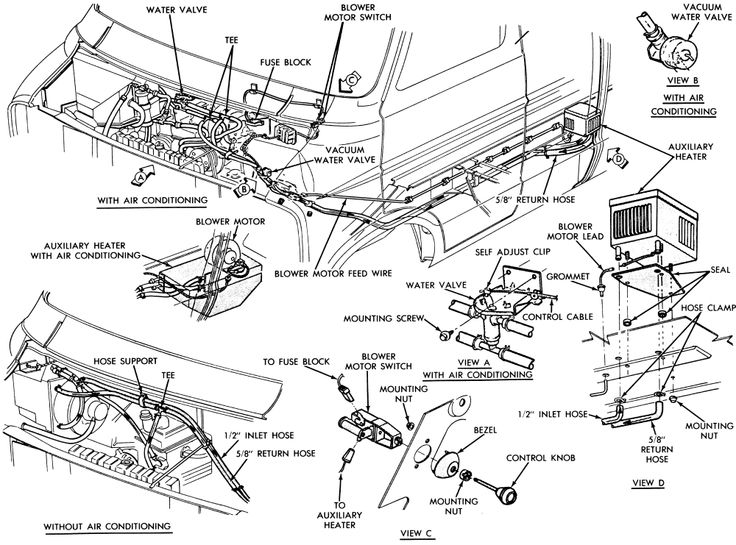 [DIAGRAM] 2012 Dodge Durango Engine Diagram FULL Version