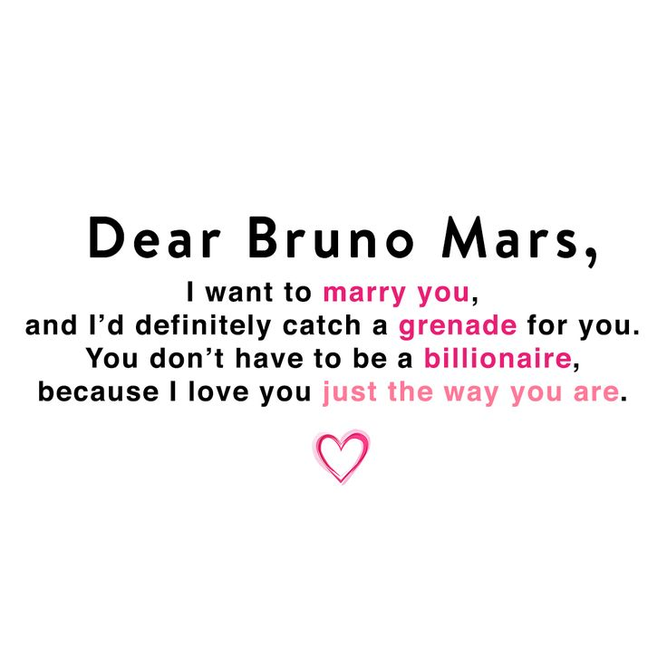 224 best images about Bruno mars on Pinterest