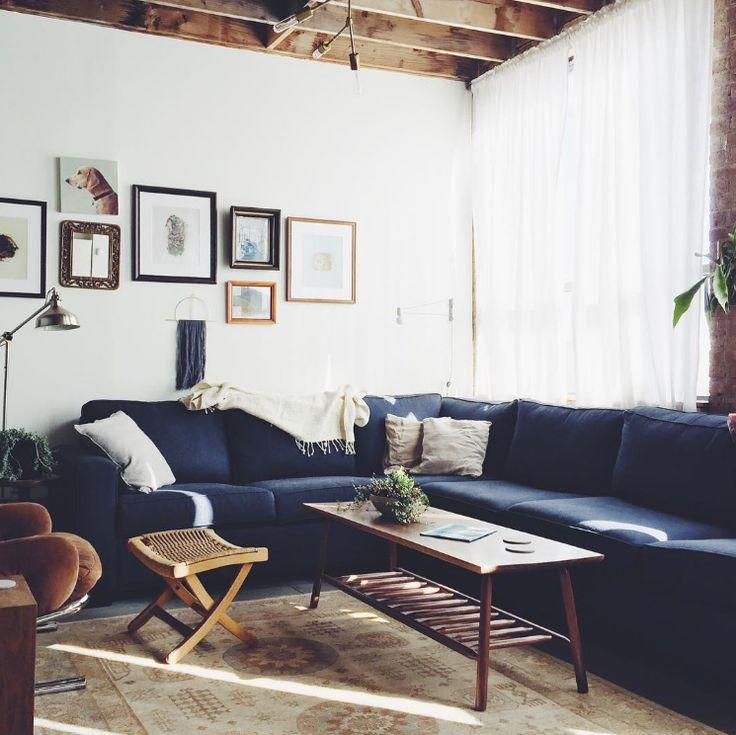 25 best ideas about Room essentials on Pinterest  Guest room essentials Guest rooms and Guest