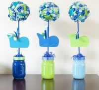 Best 25+ Whale baby showers ideas on Pinterest | Whale ...