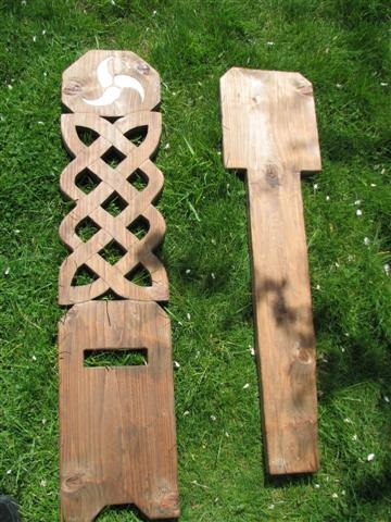 lawn chairs usa french country style chair cushions stargazer - woodworking projects & plans