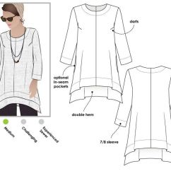 Daisy Tunic Diagram 3 Phase Outlet Wiring Best 25+ Women Ideas On Pinterest
