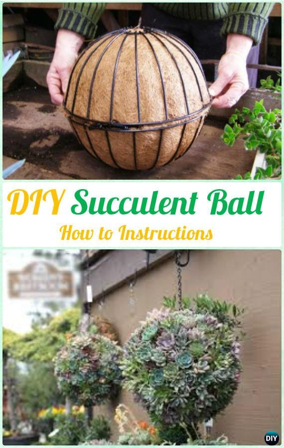 25 Best Ideas About Diy Planters On Pinterest Pot Decoration